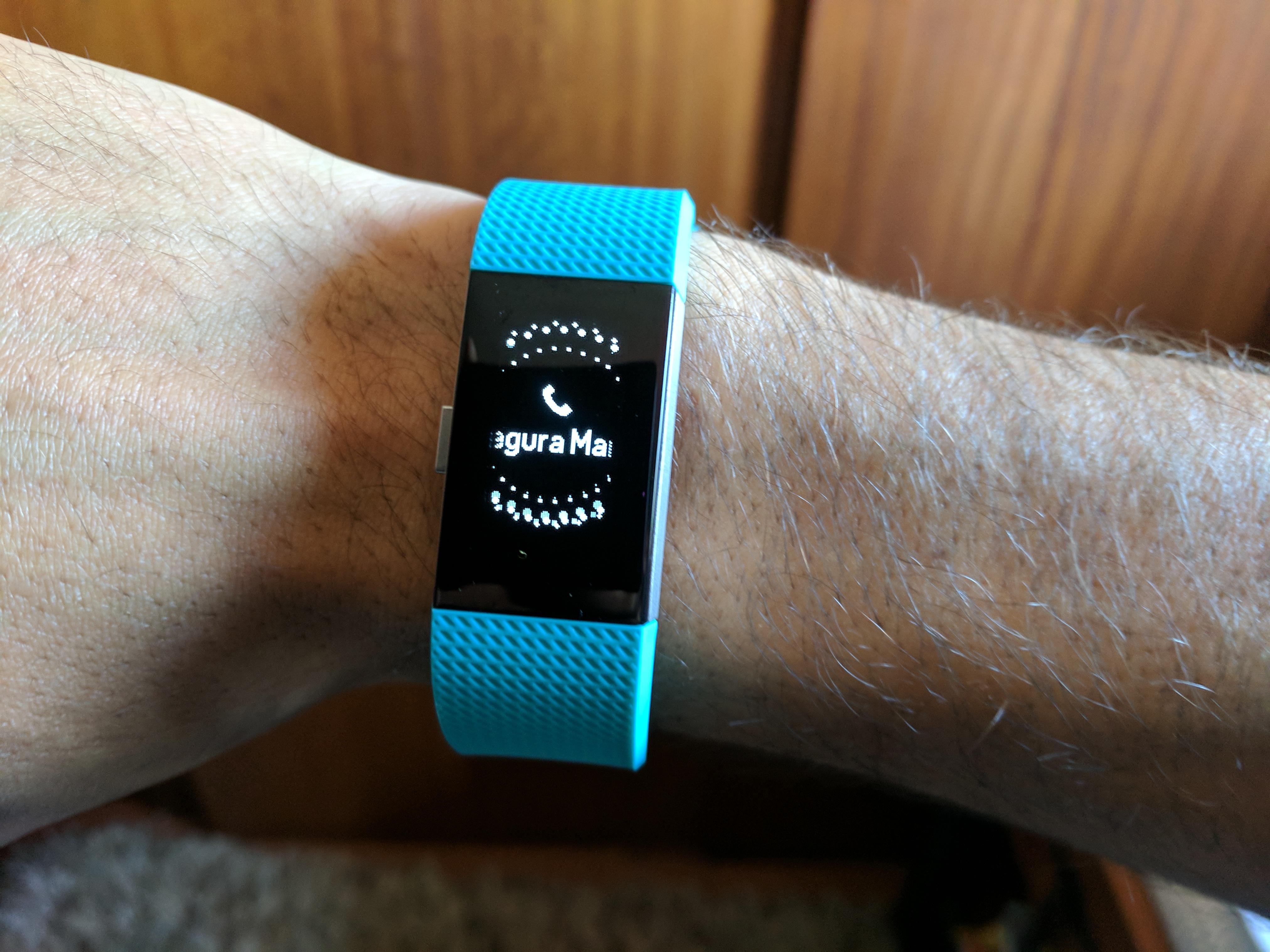 """Fitbit nisbətlərini yoxlayın 2 5""""width ="""" 4048 """"height ="""" 3036"""