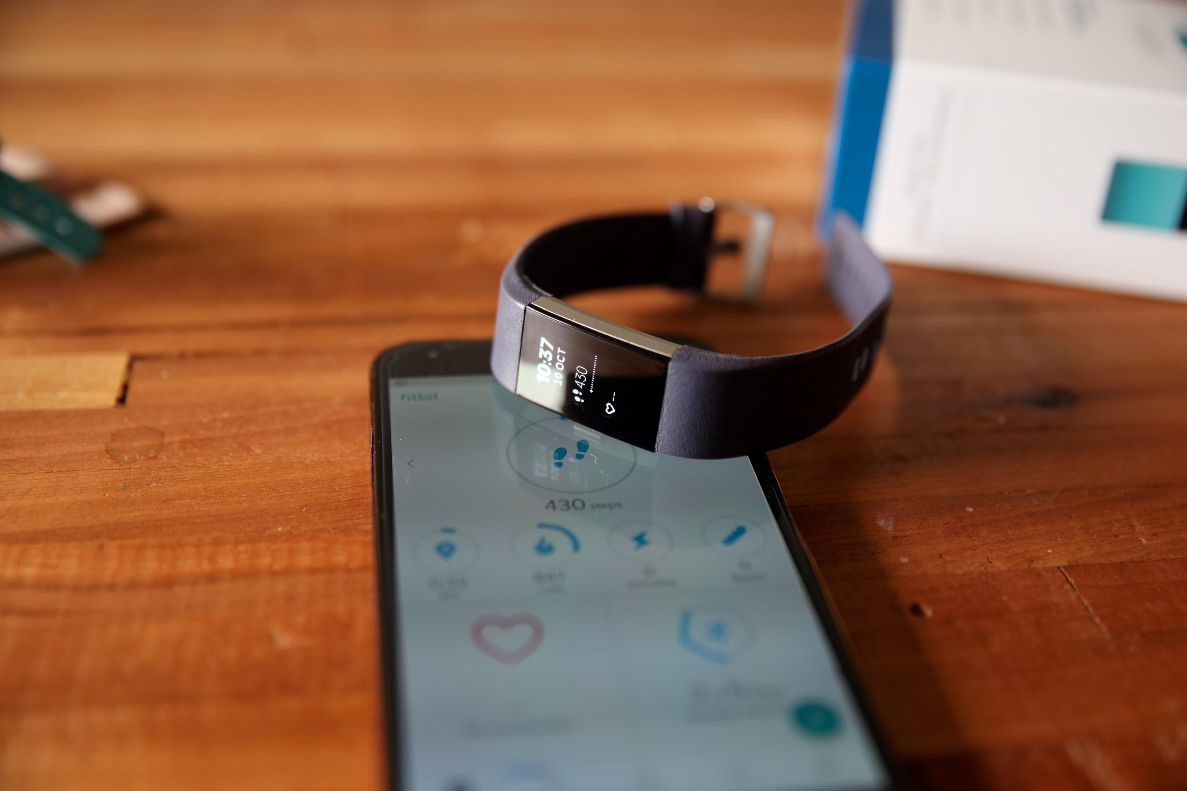 """Fitbit nisbətlərini yoxlayın 2 7""""width ="""" 4897 """"height ="""" 3264"""