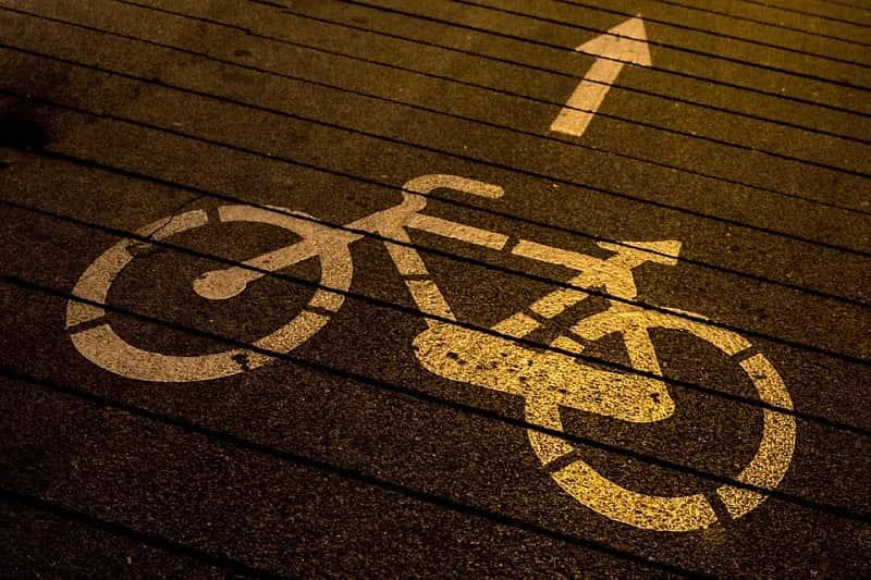 Гугл мапс веќе ви овозможува да ги комбинирате патеките со адресите на метрото со такси и велосипеди 3