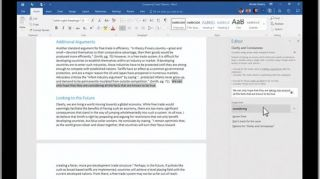 G Suite vs Office 365: which one is better for students? two