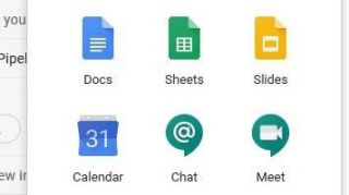 G Suite vs Office 365: which one is better for students? 3