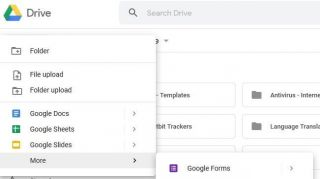 G Suite vs Office 365: which one is better for students? 4