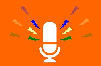 تطبيق تسجيل الصوت لهاتفي