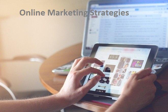 5 Strategi Pemasaran Online untuk Bisnis Truk Makanan Anda »