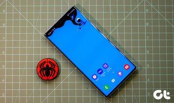 La mejor aplicación de fondo de pantalla para Samsung Galaxy Note    10 dan Note Más
