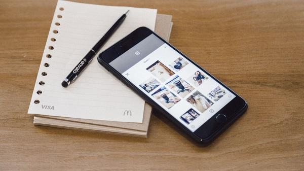7 Aplikasi Pemulihan Foto Terbaik Untuk Ponsel Android Tanpa Rooting 1