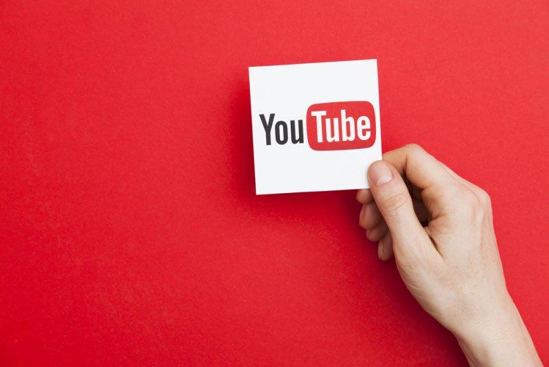 7    Mahnıları tapmaq və müəyyənləşdirmək üçün ən yaxşı tövsiyələr YouTube Video 1