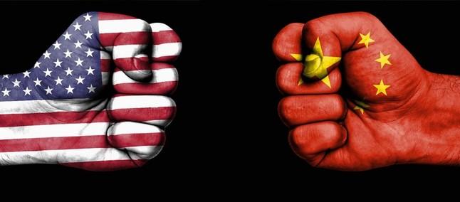 Hoa Kỳ rút tiền! Apple Tiết kiệm thời gian bằng cách trì hoãn giá mới của Trung Quốc 2