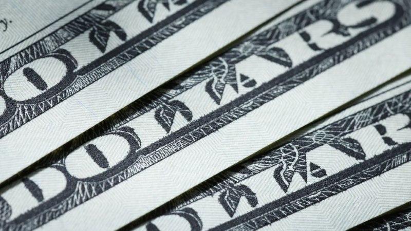 Alfabet dicopot Apple sebagai perusahaan dengan uang tunai paling banyak di dunia 1