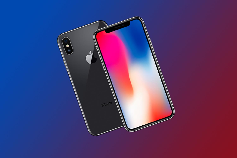Analitiklər bu il yeni iPhone üçün məyus satışları görürlər 1