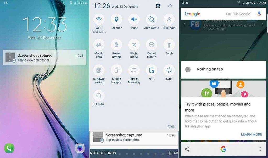 Android 6.0 Samsung S4: saber todo al respecto 2