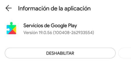 Googleplay xidməti