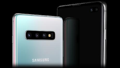 Дали вашиот паметен телефон ќе се ажурира со Android 10?  Погледнете го овој потврден список за мобилни телефони 5