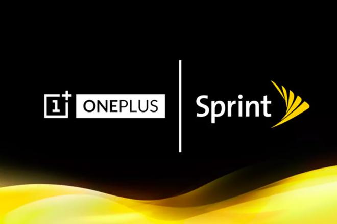 Apakah OnePlus membuat ponsel 5G kedua, mungkin OnePlus 7T Pro? 1