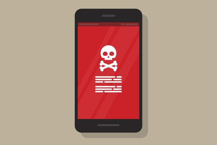 Aplikasi Android Adware Menipu lebih dari 8 Juta Pengguna Menjadi Mengunduh Mereka