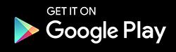 O melhor aplicativo de bate-papo estrangeiro para Android e iOS 2