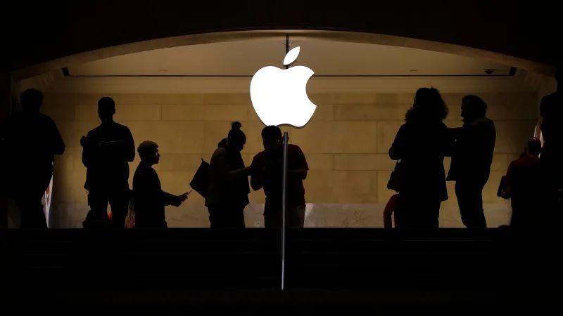 Apple    Siri səsyazma proqramı çərçivəsində inkişaf etmiş məxfilik qorunmasını elan edir 1