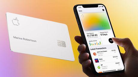 Apple    kredit kartınızı atın 1