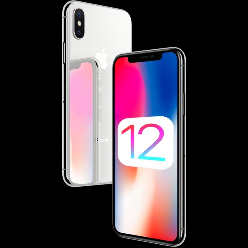 Apple    Artıq iOS 12 imzalamırsınız.3-12.3.2, iOS 12-in deqradasiyasına mane olur.4 2