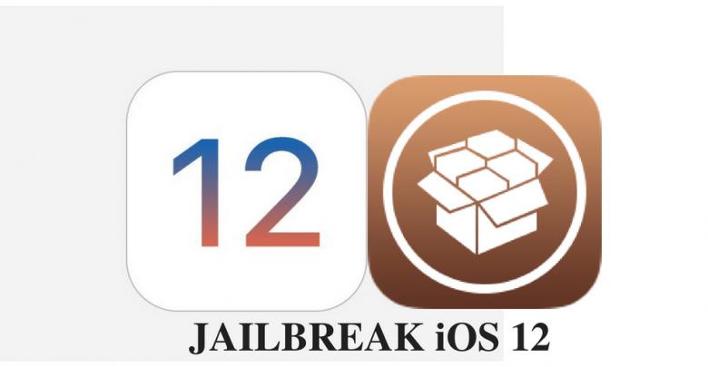 AppleIOS 12.4.1 Dirilis untuk Memperbaiki Kerentanan Jailbreak 1
