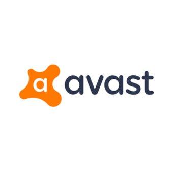 Avast Pro Antivirüs İncelemesi: daha iyi ... 2