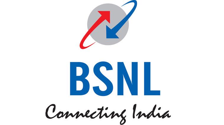BSNL meluncurkan penawaran isi ulang prabayar Marutham Rs 1188 dengan panggilan tak terbatas, data selama 345 hari 1