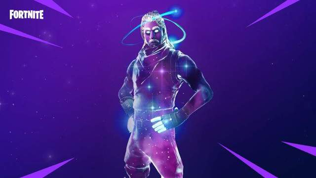Fortnite    Cellular - Fortnite Android release date, Fortnite Android Beta, compatible devices 3