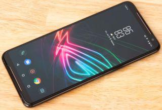 Únete al ASUS ROG Phone II en PAX West 2019 2