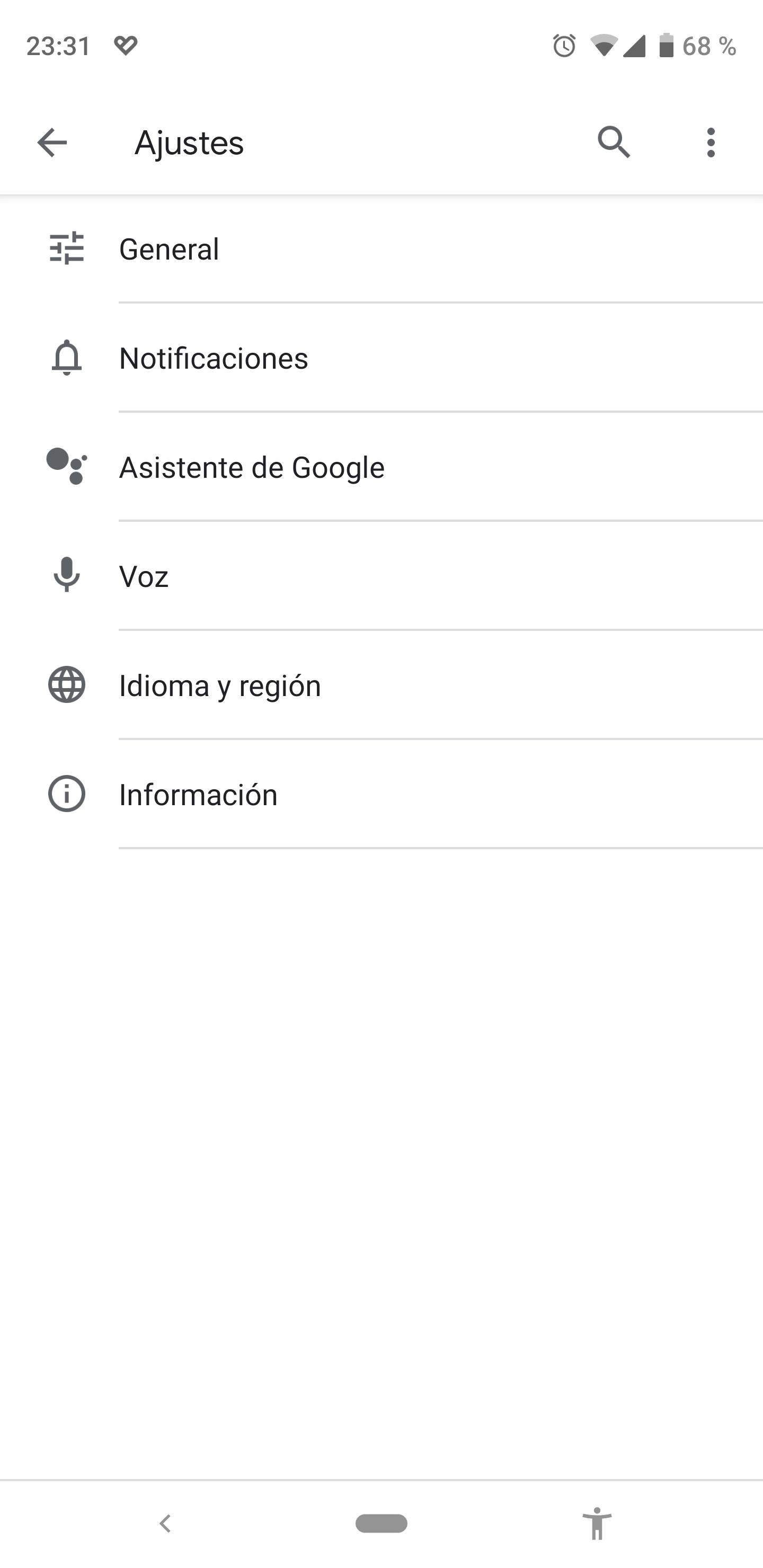 Chán Google Assistant? Các bước để vô hiệu hóa nó 1