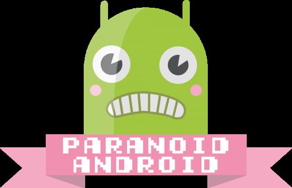 Instale o Android paranóico 4.1.1 (CM10) Jelly Bean no firmware personalizado do HTC One X (Tutorial / Guia) 1