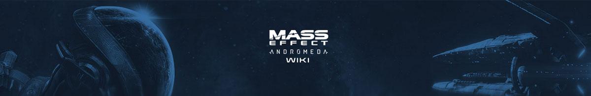 "Cómo jugar Andromeda Mass Effect ""width ="" 1200 ""height ="" 400"