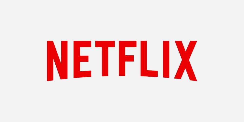 Колку чини да гледате Netflix низ целиот свет 1