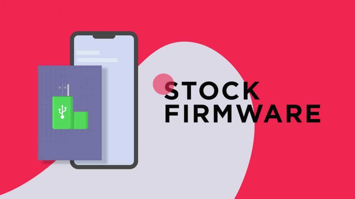 Instale Stock ROM en Plum Z405 (Firmware oficial)