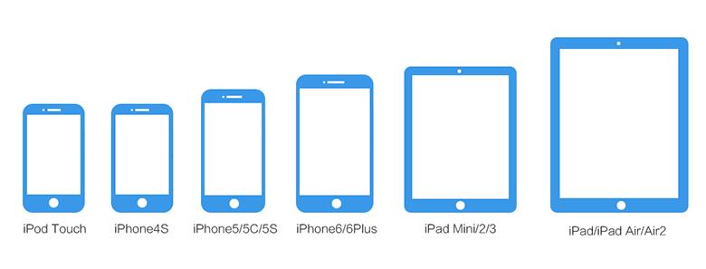 Cómo hacer jailbreak a un iPhone 6iPhone 6 Además, iPhone 5s, 5c, 5 y 4S con Pangu8 (Windows) 3