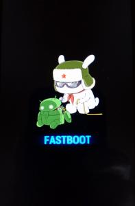كيفية تثبيت GCam بدون جذر على Xiaomi Mi A2 و Mi A2 Lite 2