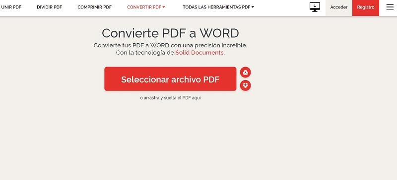 i like pdf