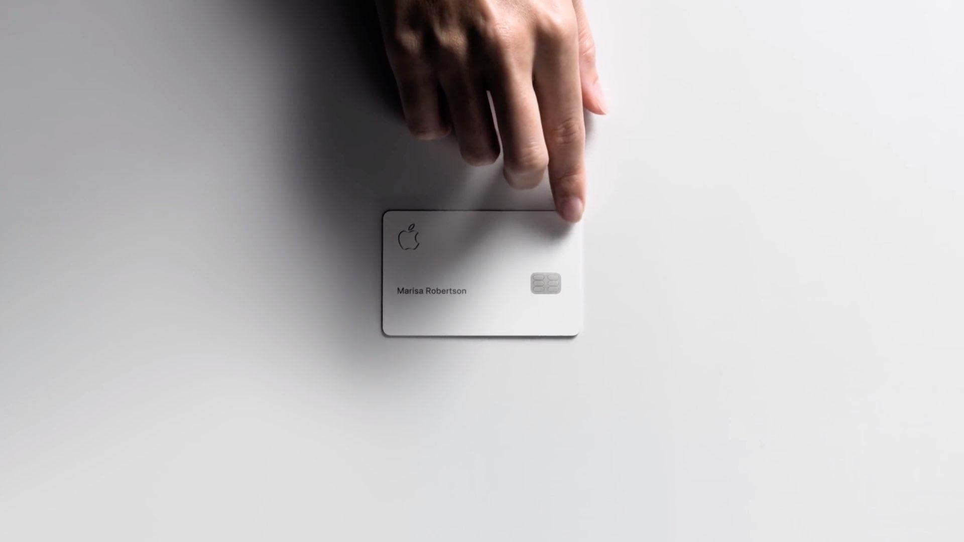 Commo cambiar el nombre del grabado láser en tu titanio Apple…