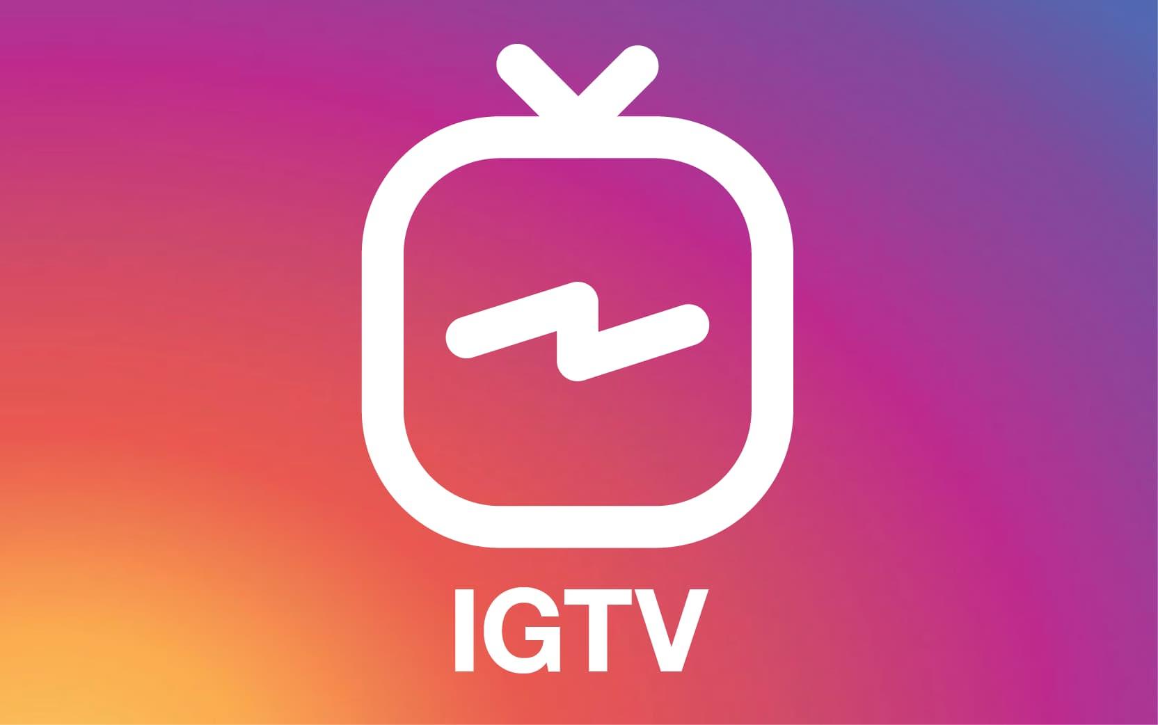IGTV videolarını iPhone-a necə yükləmək olar 2