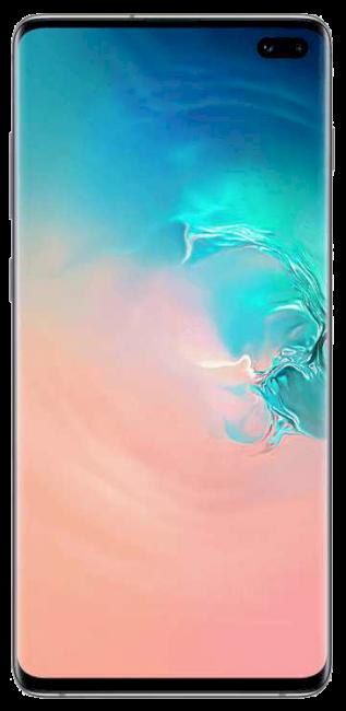 Првиот поглед на Android 10 и One UI 2.0 на Galaxy S10 1