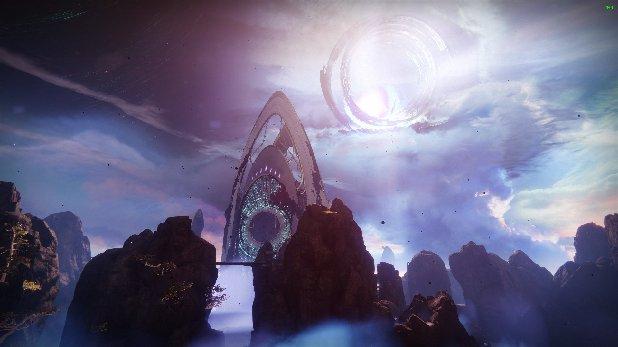 Destiny 2 Ascendant Challenge Guide: 6 Agustus hingga 12 Agustus 2