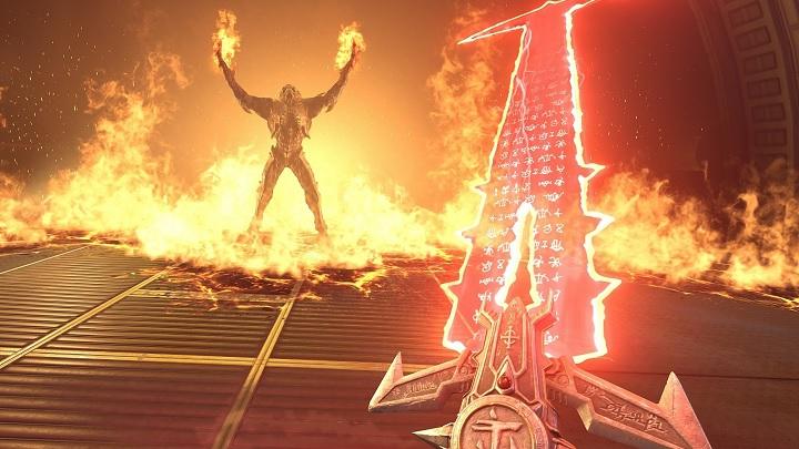 Doom Eternal - Data di rilascio, edizione da collezione e nuovo gameplay - immagine n. 1