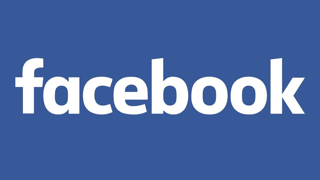 Facebook sedang Down   Jejaring sosial akan 'segera kembali' 1