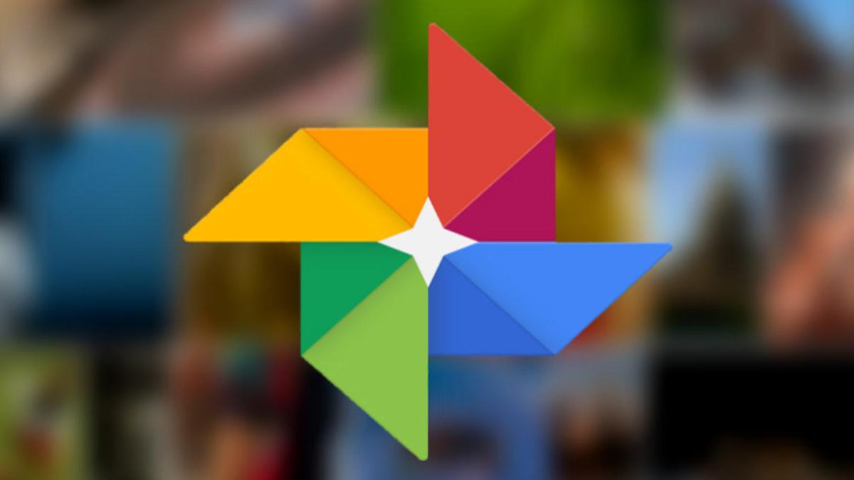 Google Photos ќе прикаже преглед на видеото во временската рамка 1