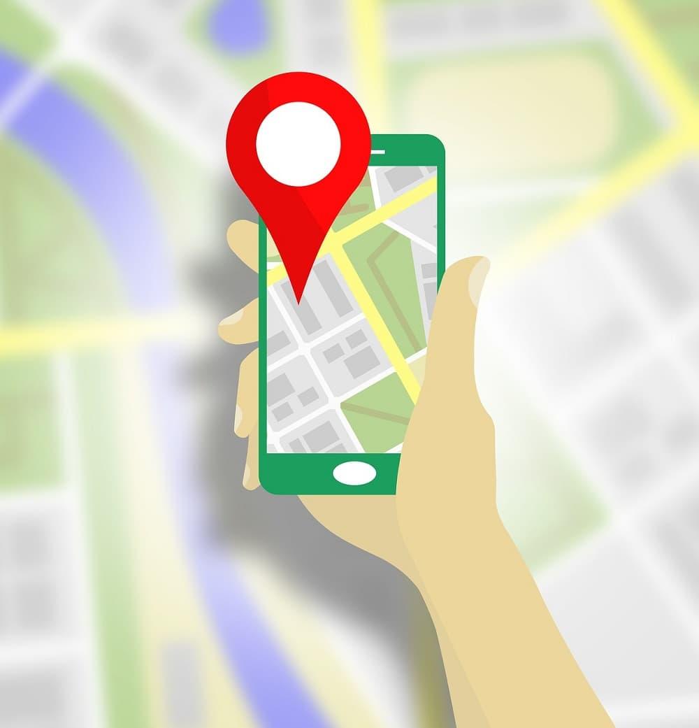 Гугл мапс веќе ви овозможува да комбинирате патеки со адреси на метрото со такси и велосипеди 1