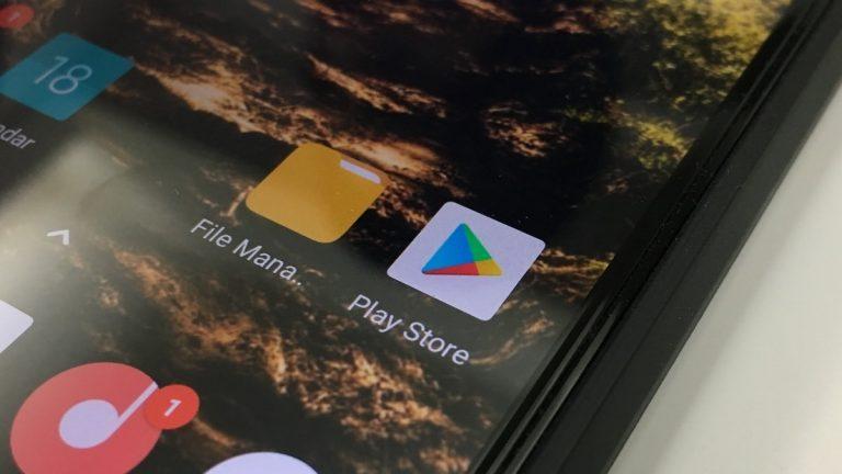 ? Google Menghapus Aplikasi Penguntit Dari Play Store Yang ...