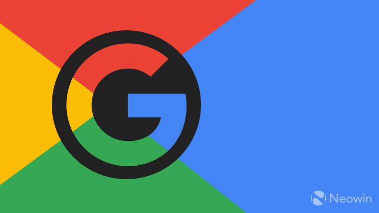 Google parantaa alkuperäisiä raportteja hakutuloksissa 1