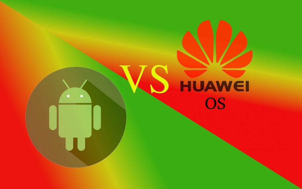 Huawei Mate 30, smartphone pertama dengan Ark OS: tidak! 1