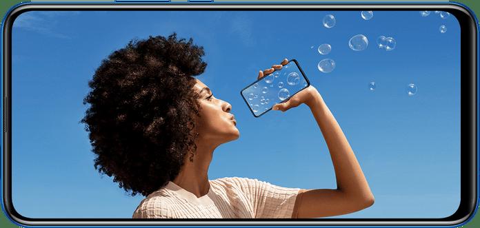 Huawei Y9 Prime 2019 со pop-up камера и батерија 4000mAh лансирана во Индија 1