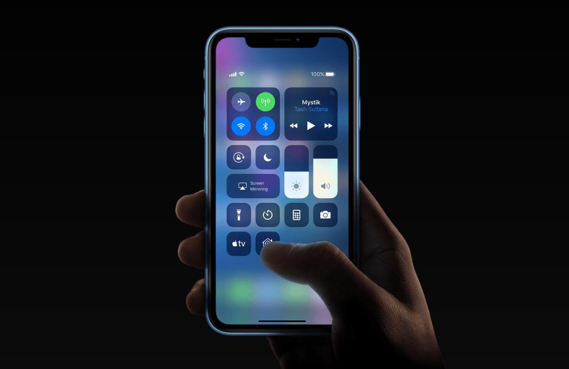 IPhone 11 се очекува да пристигне во септември 2019 година