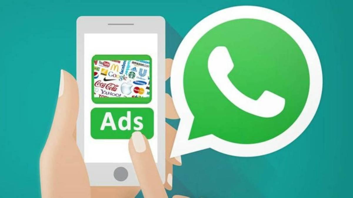 Bu, 2020-ci ildə WhatsApp-a gələn bir əsəbi dəyişiklikdir 2